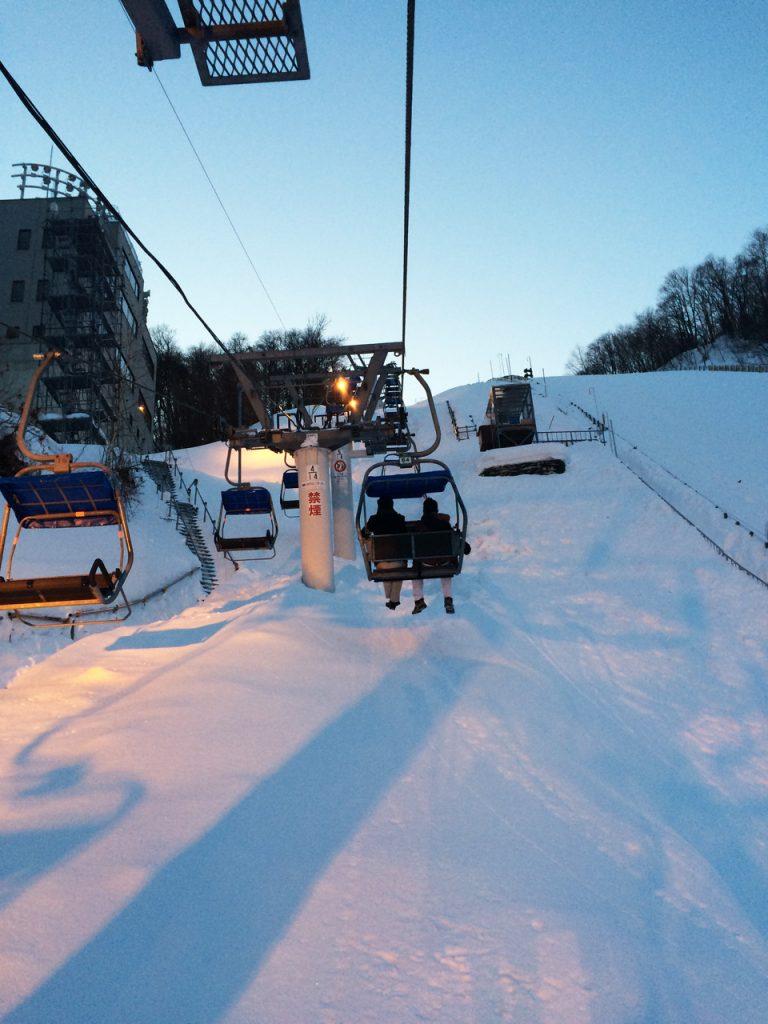 Okurayama-Ski-Jump-Stadium-1