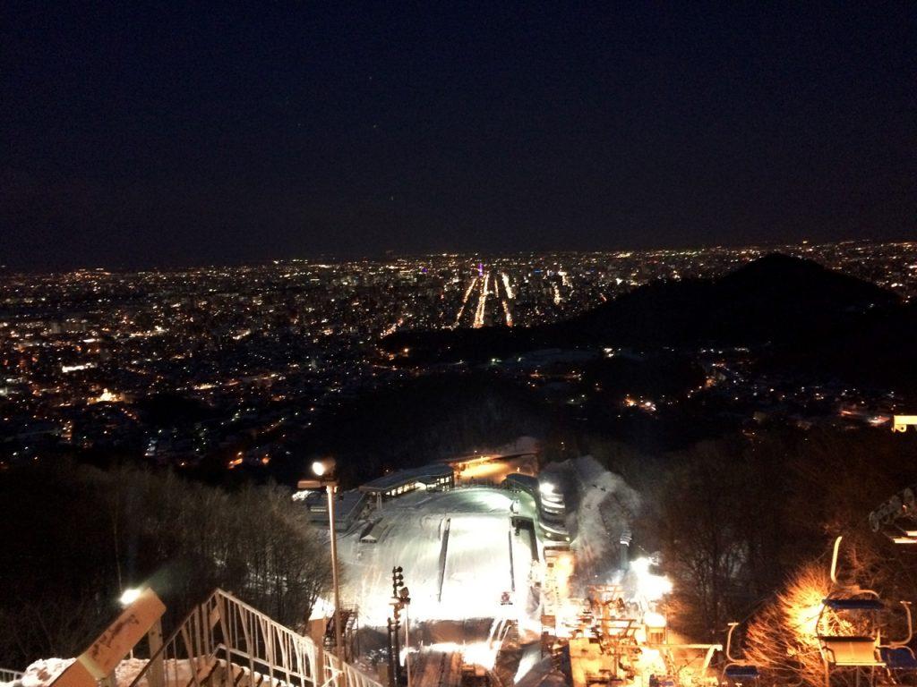 Okurayama-Ski-Jump-Stadium-3