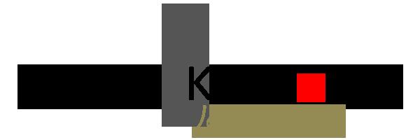 JapanKakkoii.com