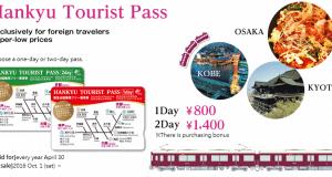 Hankyu-Tourist-Pass