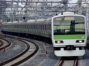 300px-JRE-E231-500-for-JRyamanote-line