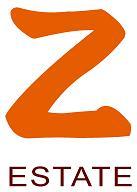 Z Estate