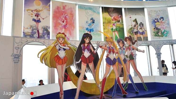 Sailor-Moon-Roppongi-02