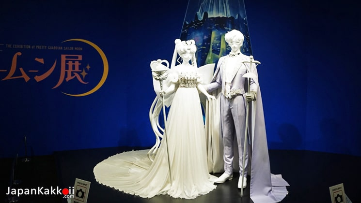 Sailor-Moon-Roppongi-11