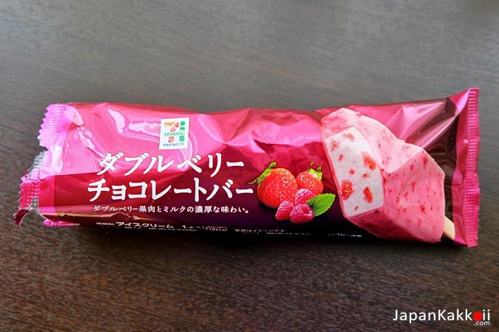 7-11-Ice-Cream-04