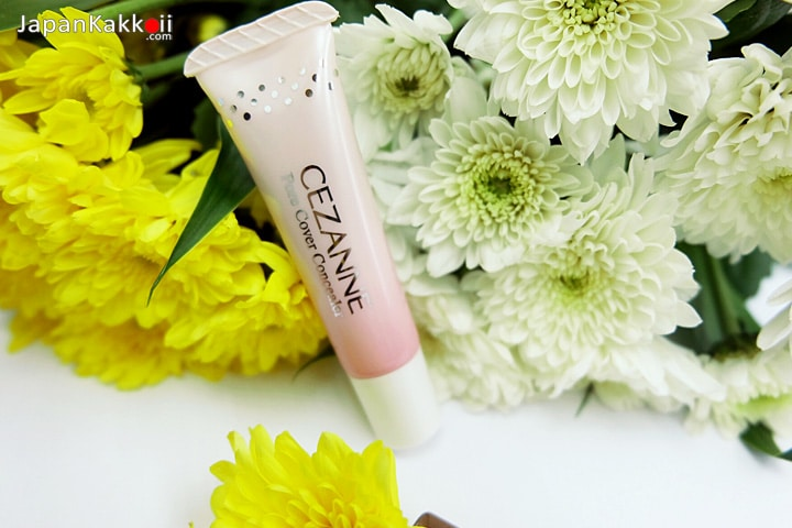 CEZANNE-Pore-Cover-Concealer-1