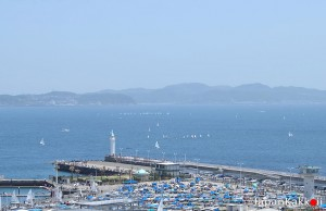 เอโนะชิมะ (Enoshima)
