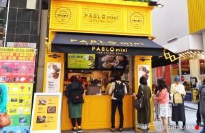 PABLO mini