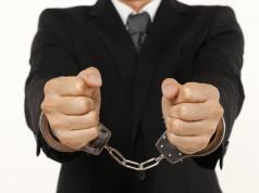คดีลักทรัพย์ของกฎหมายญี่ปุ่น