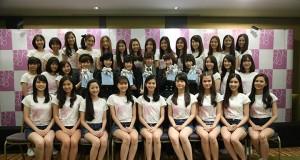 BNK48 & AKB48