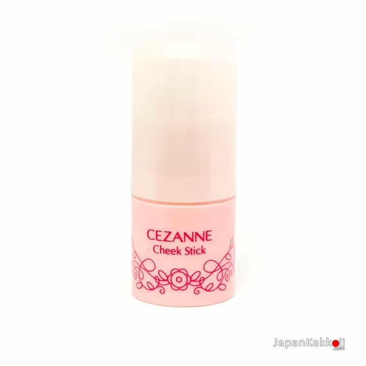 CEZANNE Cheek Stick