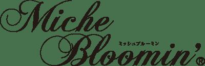 Miche Bloomin