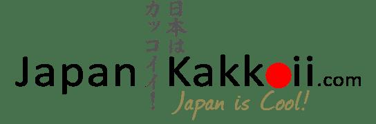 นานาสาระเกี่ยวกับญี่ปุ่นและการท่องเที่ยวญี่ปุ่น