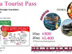 Hankyu-Tourist-Pass