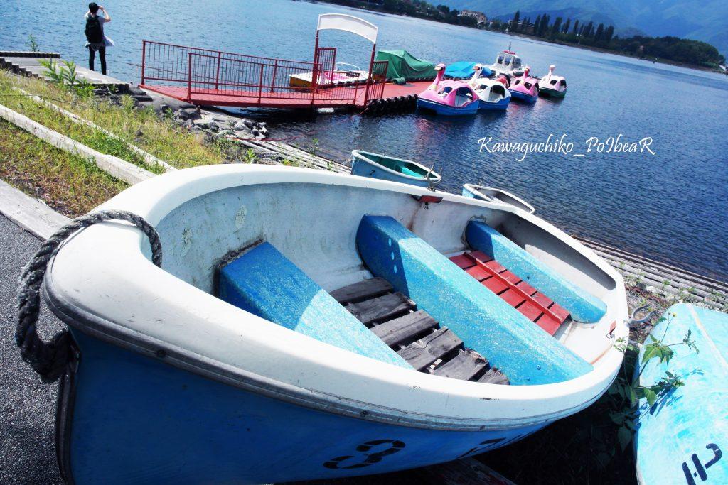 เรือเล็ก