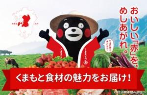 Kumamoto Food