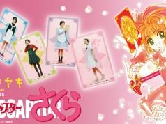 Card Captor Sakura Dress