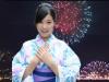 Fireworks Festival