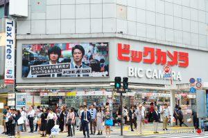Life-in-Japan--09