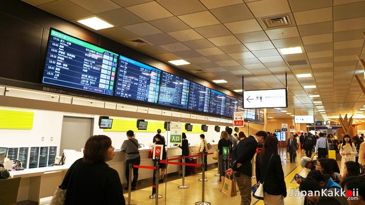Shinjuku-Expressway-Bus-Terminal-04