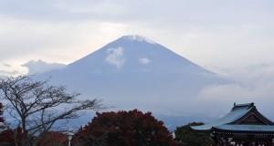 เที่ยวประเทศญี่ปุ่น (Japan Guide)