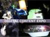 Digital Content EXPO 2016