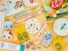 ไปญี่ปุ่นซื้ออะไรดี