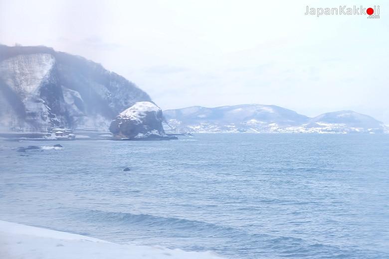 โอตารุ (Otaru)