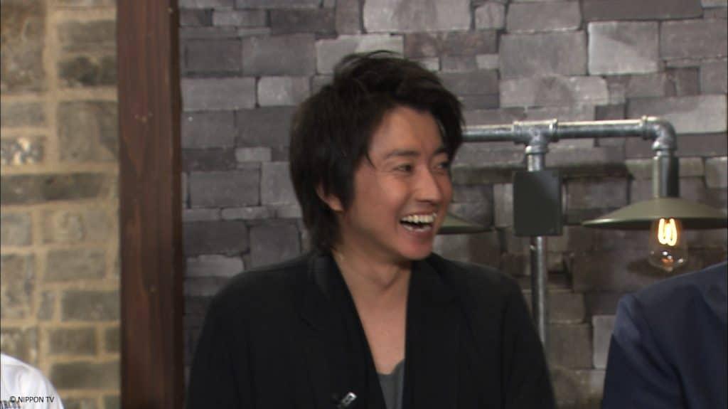 ทัตสึยะ ฟูจิวาระ