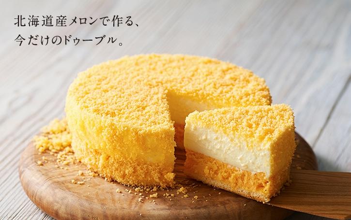 แนะนำ 5 เมนูขนมหวานจากร้าน LeTAO เมืองโอตารุ ร้านขนมขึ้นชื่อแห่งฮอกไกโด