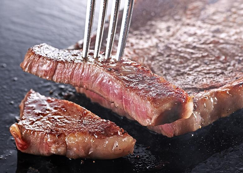 เนื้อวากิว