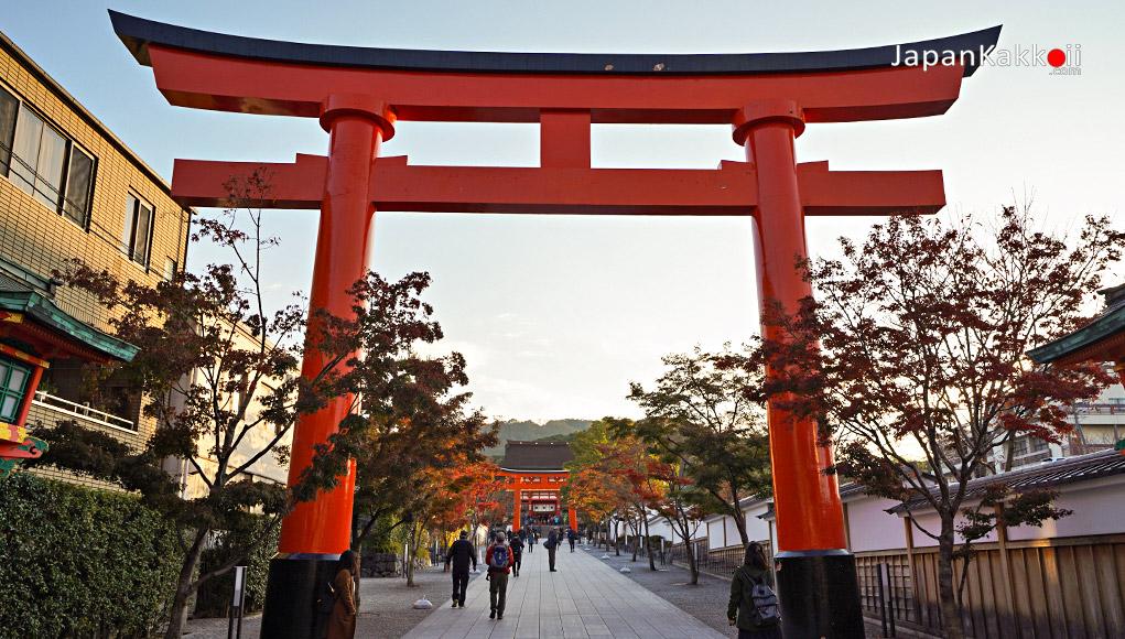สิ่งที่ชาวญี่ปุ่นนิยมทำในช่วงวันขึ้นปีใหม่