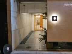 Residential Hotel Hare Shin-Osaka (เรสซิเดนเชียล ฮาเร ชิน-โอซาก้า)
