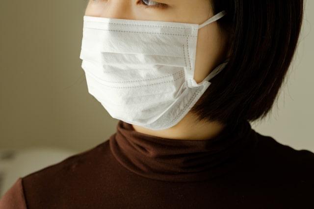 ป้องไวรัสวิด-19 (โคโรนาสายพันธุ์ใหม่)